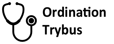 Ordination Trybus
